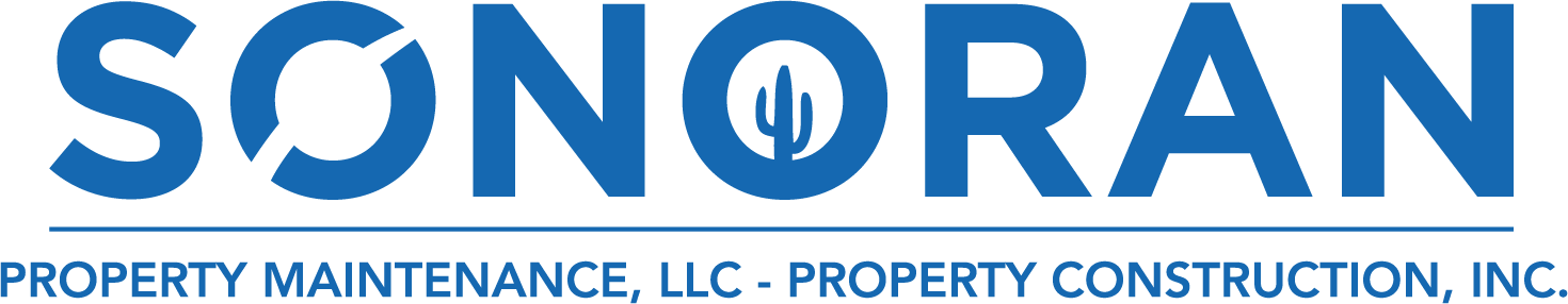 Sonoran Property Maintenance